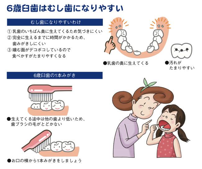 http://shinodashika.or.tv/2013/03/post-303.htmlより引用