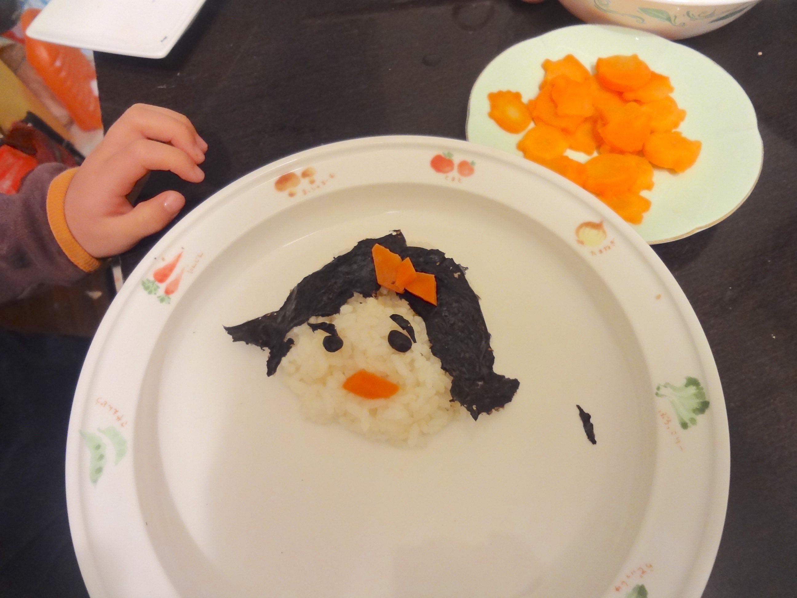 魚と野菜を安心&美味しくする下ごしらえ:メルマガ スピンオフ♪