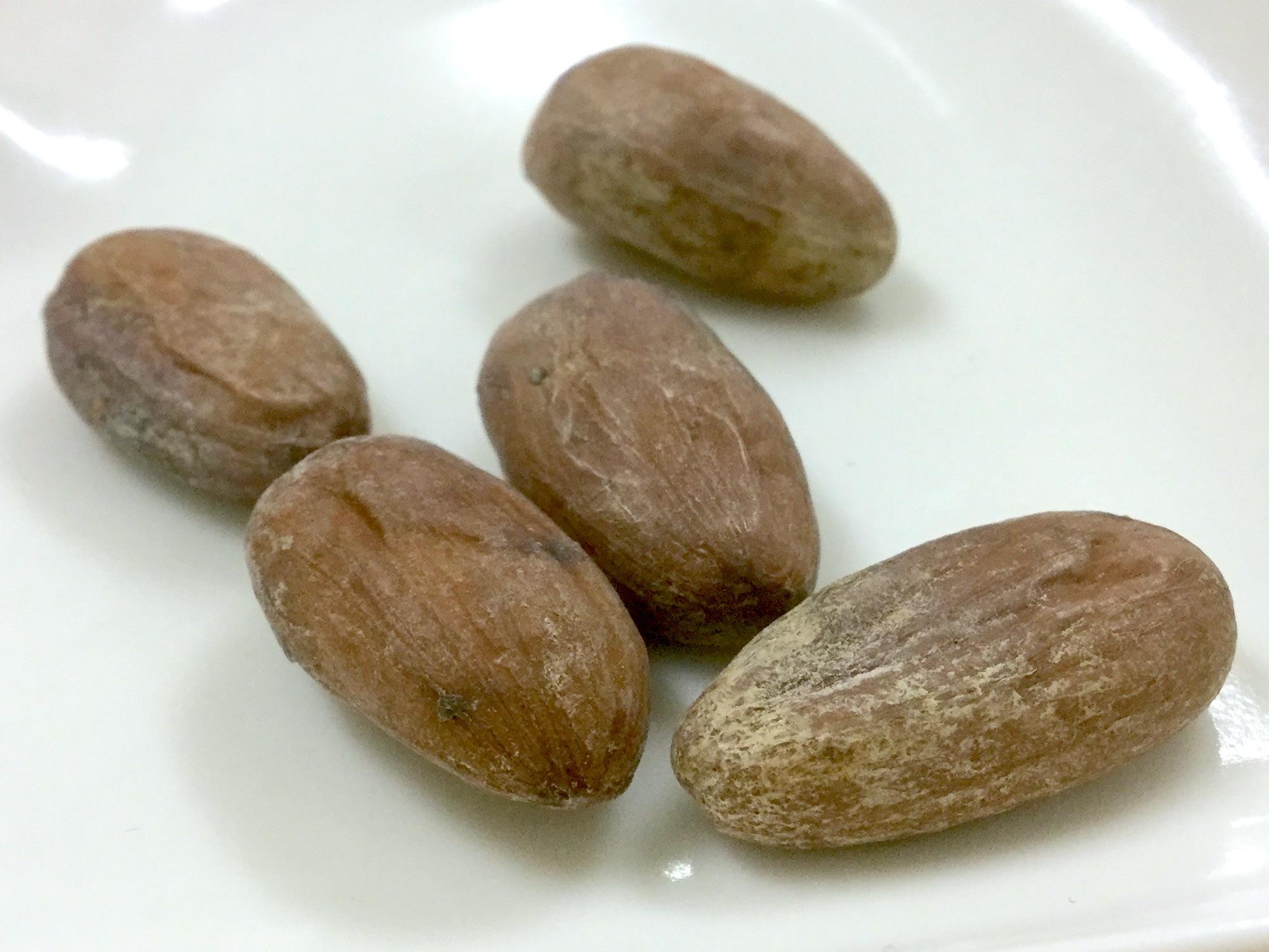 ビーントゥバーのチョコレートを代替糖で作るワークショップ!甘みとの付き合いかた講座付き