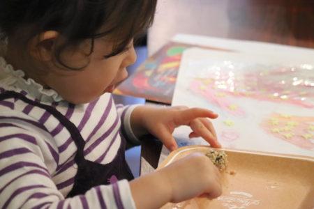 ガマンできない子は将来困る?子どもの自制心と社会的成功に関する実験・調査