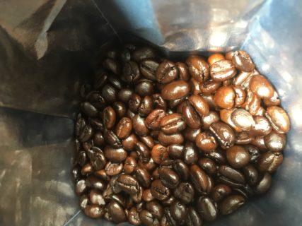 コーヒーは胃腸に悪い?スーパーフードとして体にいい飲み方は?