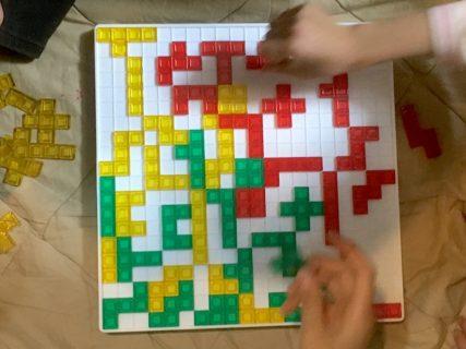 幼児から大人まで盛り上がる!親子で楽しむアナログゲーム6つ